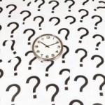 istockphoto-Time-Question-Mark-300x217
