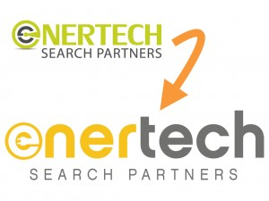 enertech Old New Logo.001