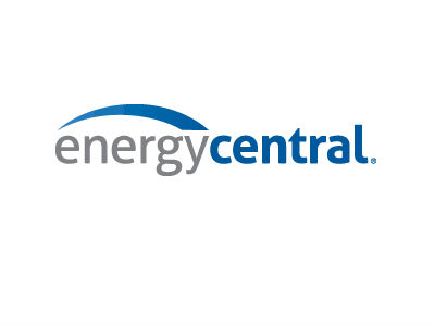 energyCentral400x300