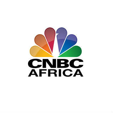 CNBC Africa - Africa's power sector ecosystem